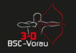 BSC 3D Vorau